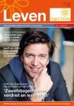 cover tijdschrift Leven