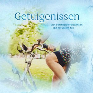 Cover-Getuigenissen-web