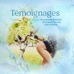 Cover-Témoignages-web